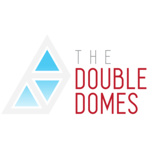 The Double Domes